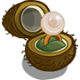 Hawaiian Paradise Pearl Unwither Ring-icon