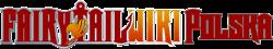 Fairy Tail Wiki en Polski