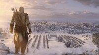 Assassin's Creed III img