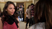 PLL202 (5)