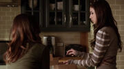 PLL202 (6)