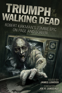 Triumph-of-the-walking-dead