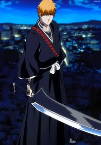Ichigo Kurosaki 200px-Tumblr_m03ylzhxc31qm4tnso1_500