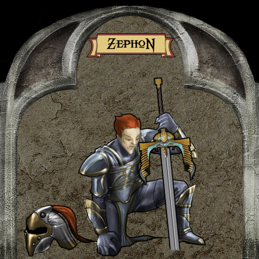 http://images3.wikia.nocookie.net/__cb20120310185442/legacyofkain/images/c/cb/SR2-Texture-Stronghold-InquisitorZephon.png