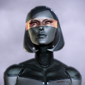 Edi-robot-body-me3.png
