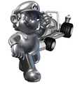 Metalmario mkcr