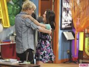 Austin-ally-club-owners-quinceaneras-580x435
