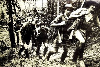Australian-troops-on-the-Kokoda-Track-in-1942-6221129