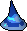 Infinity_hat_%28Water%29.png