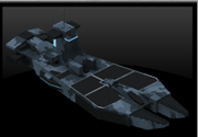 Battle cruiser.png