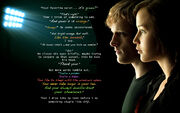 The-hunger-games-the-hunger-games-28620887-1280-800