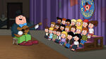 Family Guy - Season 10 Episode 18 You Can