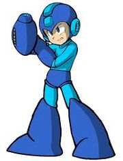 Megaman(Classic)