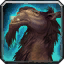 Ability mount camel brown.png