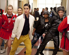 Blainebeaweswome-3