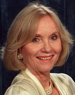 Eva Marie Saint