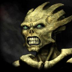 http://images3.wikia.nocookie.net/__cb20120314140359/legacyofkain/images/thumb/6/65/BO2-Enemy-Hylden-Face.jpg/250px-BO2-Enemy-Hylden-Face.jpg