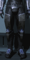 ME3 kassa fabrication legs.png