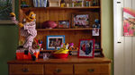 TheMuppets-(2011)-Life&#39;sAHappySong-Merchandise