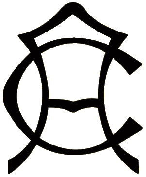 club america logopedia  the logo and branding site club america logo png club america logo svg