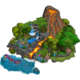 Volcano Reef Stage 7-icon