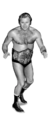 Nick Bockwinkel Full