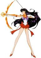 SAILOR MARS (2)