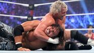Survivor Series 2011.3
