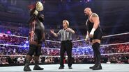 Survivor Series 2011.15