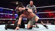 Survivor Series 2011.33