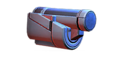 ME3 Upgrade Assault Rifle Penetration Module.png