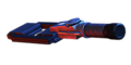 ME3 Upgrade Assault Rifle Stability Damper.png