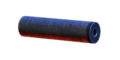 ME3 Upgrade Sniper Rifle Extended Barrel.png