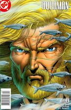 Aquaman Vol 5-39 Cover-1