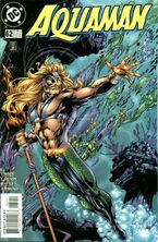 Aquaman Vol 5-62 Cover-1