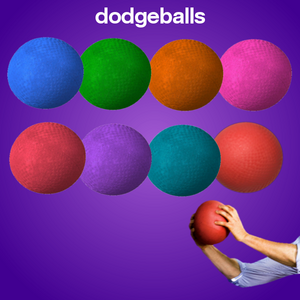 Dodgeballs2