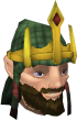 King Narnode Shareen chathead.png