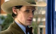 ElevenLooksLeftInStetson