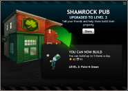 ShamrockPubLevel2