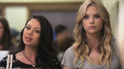 PLL201 (4)