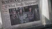 PLL201 (7)