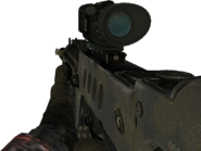 TAR-21 Thermal Scope MW2