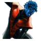 Nightcrawler Icon Large 1