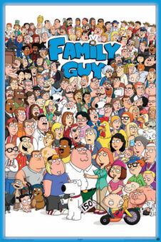 Family-guy-cast-2011