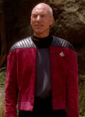 Picard jacket leather shoulders.jpg