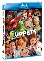 LesMuppetsBluRay