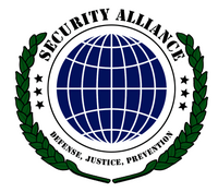 Security Alliance Logo