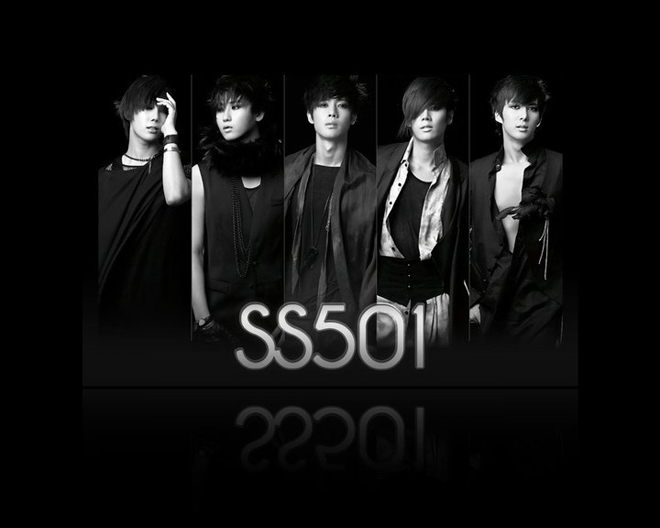 SS50111