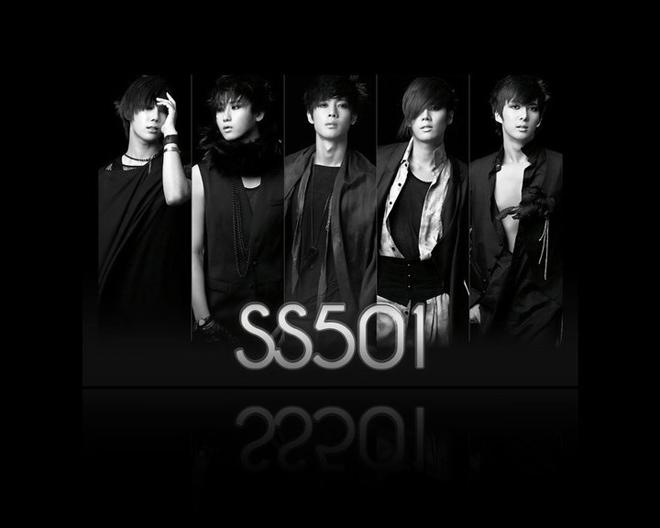 SS50111.jpg