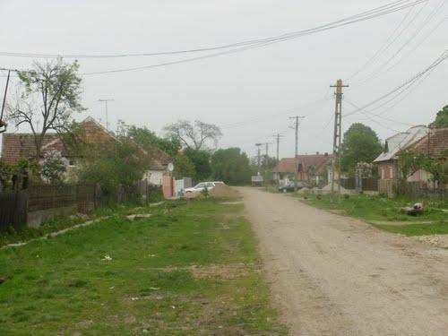 Hrip, Satu Mare - Familypedia